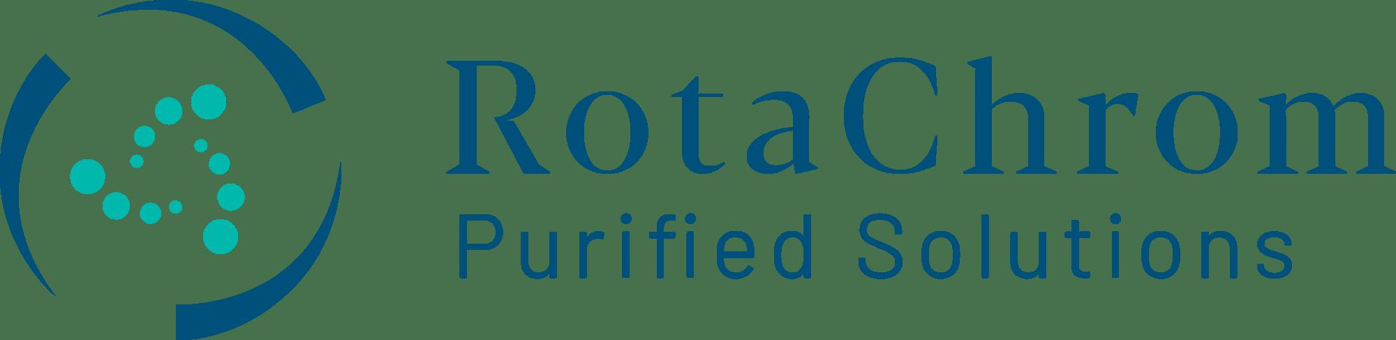 rotachrom_logo-1