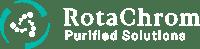 rotachrom_logo_blue_back_sml